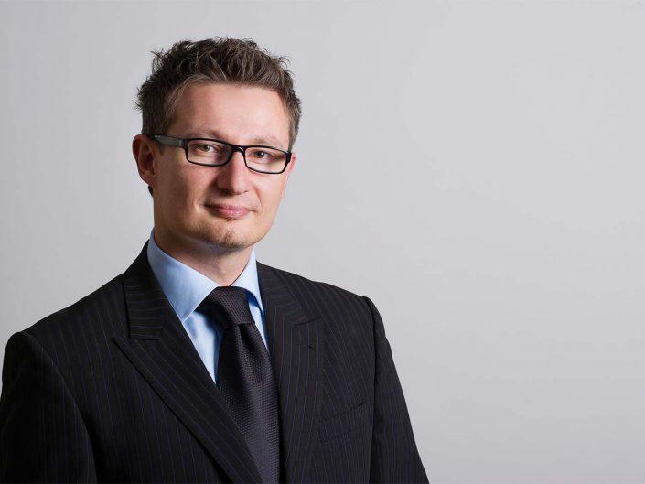 sesja biznesowa Warszawa